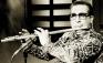 Altamiro Carrilho interpreta grandes composições de nossa música