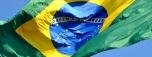 Pátria amada, Brasil