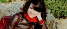 Michelle Agnes: acidentes e evidências