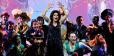 Musical sobre Bibi Ferreira estreia em SP