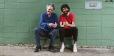 Rafa Castro: da nova safra das Minas