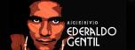 Ederaldo Gentil