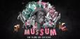Mussum é tema de documentário