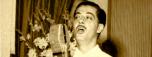 25 anos sem Lúcio Alves