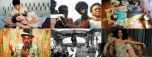 A música brasileira no cinema