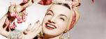 110 anos de Carmen Miranda