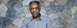 Gilberto Gil – 75 anos, segunda parte