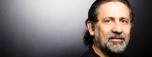Luiz Tatit analisa música brasileira em novo livro