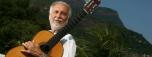 Roberto Menescal, 80 anos
