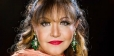Claudya comemora 50 anos de carreira com show em SP