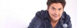 Vibrafonista Ricardo Valverde lança 'Teclas no choro'