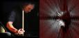 Improvisos da quarentena: Vitor Kisil