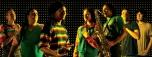 O reggae brazuca que invadiu o mundo