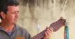 As cordas de Fabricio Conde, Carlos Valverde,  João Arruda  e Valmir Roza; o Grupo Terra Sonora e suas pesquisas musicais, entre muitas outras vozes dos nossos Brasis
