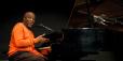 Ray Lema e a Jazz Sinfônica