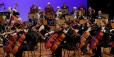Jazz Sinfônica 25 anos
