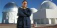 Augusto Damineli: histórias de 13 bilhões de anos luz