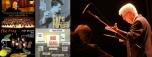 As gravações em disco da Jazz Sinfônica