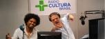 Edu Marron: Groove, Funk e Samba
