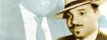 Lupicínio Rodrigues: releituras, sucessos e raridades