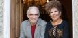 Rita Benneditto e Jaime Alem em Suburbano Coração