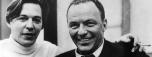 Francis Albert Sinatra & Antônio Carlos Jobim