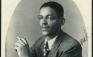Cantores e cantoras interpretam composições pouco conhecidas de Cartola