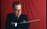Composições de Altamiro Carrilho por grandes instrumentistas brasileiros