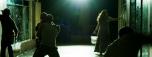 Sociedade contemporânea e coexistência humana em discussão no teatro