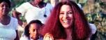 35 anos sem Clara Nunes