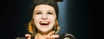 A boa música brasileira é tema de espetáculo teatral