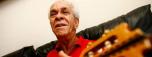 Edil Pacheco – 75 anos