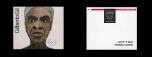 Gilberto Gil, Erasmo Carlos e os novos da cena musical brasileira