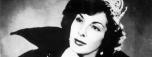 Marlene: a primeira cantora de protesto