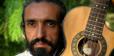 O CD Viola Paulista abre a edição com Moreno Overá e Renato Gagliardi