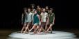 Bossa Nova inspira espetáculo de dança