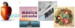 Marcelo Quintanilha, Premê, Saulo Duarte e Trio que Chora
