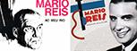 Mário Reis