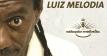 2007 - Luiz Melodia no TodaMúsica