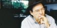25 anos sem Tom Jobim