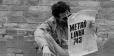 30 anos sem Raul Seixas, segunda parte