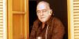 40 anos sem Vinicius de Moraes