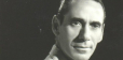 100 anos de Nelson Gonçalves