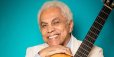 Paulinho da Viola e a Jazz Sinfônica