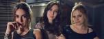 Filme 'Apneia' retrata dramas da classe média abastada
