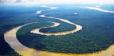 Na abertura desta edição, temas feitos para a Amazônia