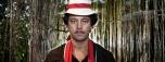 As boas misturas de Alfredo Bello, o Dj Tudo, com Mestre Verdelinho das Alagoas