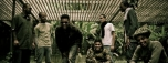 O poder do rap e do reggae unidos na música do DiÉbanus