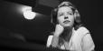 A Primeira Biografia de Hilda Hilst