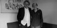 O Entrelugar: Paulo Costa Lima e a composição